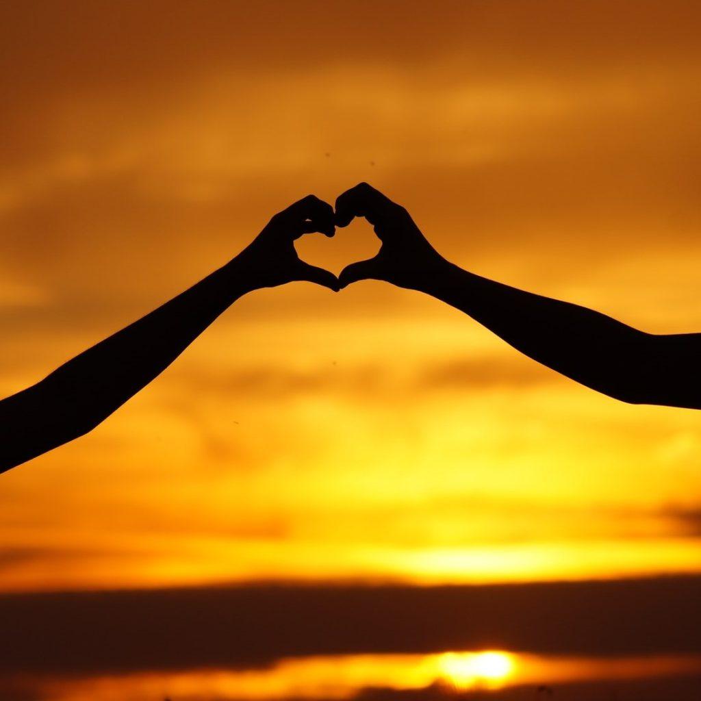 Karina Barrett Online Coaching self-love