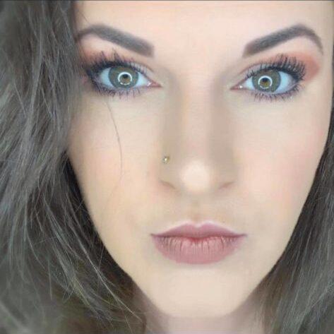Karina Barrett Testimonial - Danelle